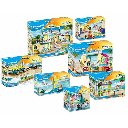 products/small/komplettset_beach-hotel_1611925580.jpg