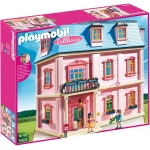 PLAYMOBIL® 5303 Romantisches Puppenhaus