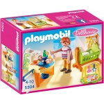 PLAYMOBIL® 5304 Babyzimmer