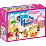 PLAYMOBIL® 5306 Buntes Kinderzimmer