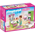 PLAYMOBIL® 5307 Romantik-Bad