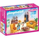 PLAYMOBIL® 5308 Wohnzimmer