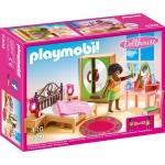 PLAYMOBIL® 5309 Schlafzimmer