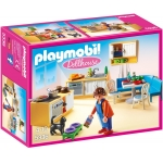 PLAYMOBIL® 5336 Einbauküche