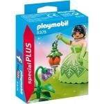 PLAYMOBIL® 5375 Blütenprinzessin