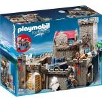 PLAYMOBIL® 6000 Königsburg der Löwenritter