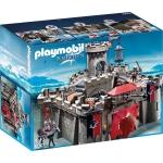 PLAYMOBIL® 6001 Falkenritterburg
