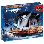 PLAYMOBIL® 6678 Piraten-Kampfschiff