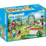PLAYMOBIL® 6930 Reitturnier