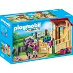 PLAYMOBIL® 6934 Pferdebox 'Araber'
