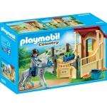 PLAYMOBIL® 6935 Pferdebox 'Appaloosa'