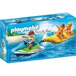PLAYMOBIL® 6980 Aqua-Scooter mit Bananenboot