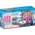 PLAYMOBIL® 6983 Disco mit Liveshow