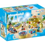 PLAYMOBIL® 9061 Aquariumshop