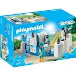 PLAYMOBIL® 9062 Pinguinbecken