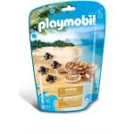 PLAYMOBIL® 9071 Wasserschildkröte mit Babys