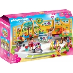 PLAYMOBIL® 9079 Babyausstatter