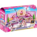 PLAYMOBIL® 9080 Café Cupcake
