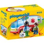 PLAYMOBIL® 9122 Rettungswagen