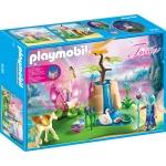 PLAYMOBIL® 9136 Lichter-Blüte der Feenbabys