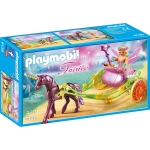 PLAYMOBIL® 9136 Blumenfee