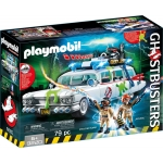PLAYMOBIL® 9220 Ghostbuster's Ecto-1