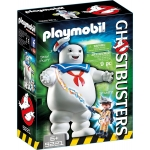 PLAYMOBIL® Ghostbusters 9221 Stay Puft Mashmallow Man
