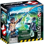 PLAYMOBIL® 9224 Spengler und Geist