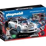 PLAYMOBIL® 9225 Porsche 911 GT3 Cup