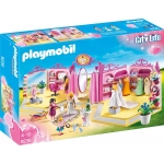 PLAYMOBIL®  9226 Brautmodengeschäft