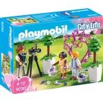 PLAYMOBIL® 9230 Fotograf