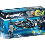 PLAYMOBIL® 9253 Mega-Drone