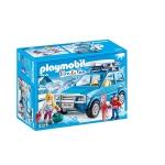 PLAYMOBIL® 9281 Auto mich Dachbox