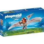 PLAYMOBIL® 9342 Zwergenflugmaschine