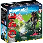 PLAYMOBIL® Ghostbusters 9349 Geisterjäger Winston Zeddemore