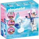 PLAYMOBIL® 9350 Prinzessin Eiskristall