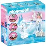 PLAYMOBIL® 9352 Prinzessin Sternenglitzer