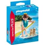 PLAYMOBIL® 9354 Stand-up Paddling