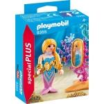PLAYMOBIL® Special Plus 9355 Meerjungfrau