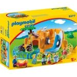 PLAYMOBIL® 9377 Zoo