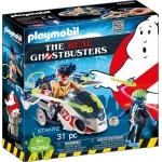 PLAYMOBIL® Ghostbusters 9388 Stantz mit Flybike