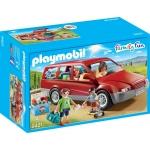 PLAYMOBIL® 9421 Familien-PKW