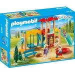 PLAYMOBIL® 9423 Großer Spielplatz