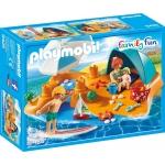 PLAYMOBIL® 9425 Famlie am Strand