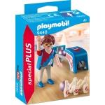 PLAYMOBIL® 9440 Bowling-Spieler