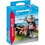 PLAYMOBIL® 9441 Ritter mit Kanone