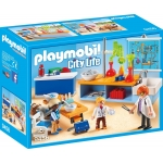 PLAYMOBIL® 9456 Chemieunterricht