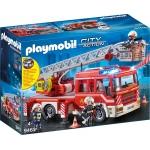PLAYMOBIL® 9463 Feuerwehrleiterfahrzeug