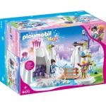 PLAYMOBIL® 9470 Suche nach dem Liebeskristall