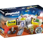 PLAYMOBIL® 9487 Mars-Station